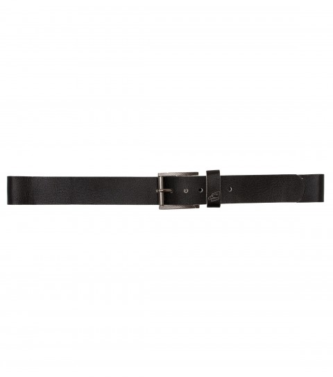 Surf O'Neill 100% cotton webbing belt with debossed logo tipping and custom molded buckle with bottle opener. - $32.00