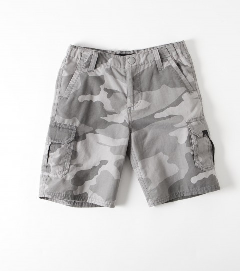 Surf O'NEILL OUTLAW KIDS SHORTS. - $27.99