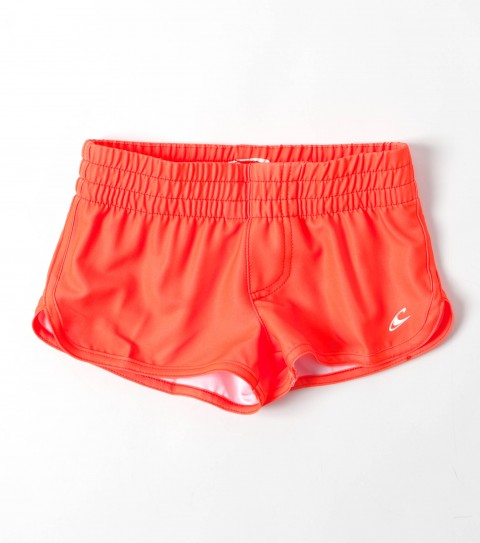 Surf O'Neill Candy Girls Shorts.  89% Poly / 11% Elastane.  4-way stretch. - $27.99