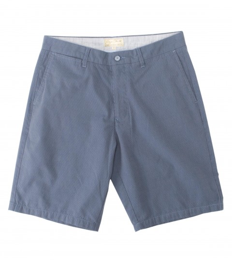 Surf Jack O'Neill Lowers Shorts: 100% cotton; 21 wale corduroy walkshorts. Standard fit; contrast interior waistband; Jack O'Neill labels and embroideries. - $50.99