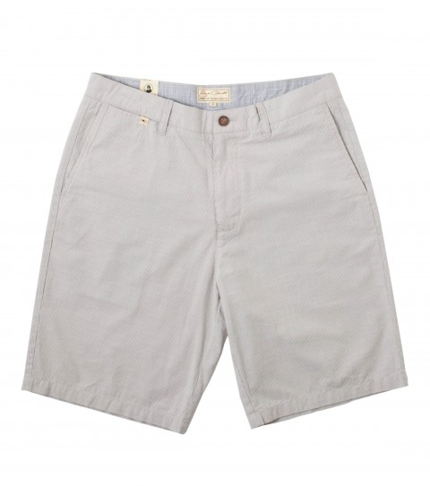 Surf Jack O'Neill Perspective Shorts: 100%cotton slub-look stripe walkshorts. Standard fit; contrast interior waistband; Jack O'Neill labels and embroideries. - $35.99