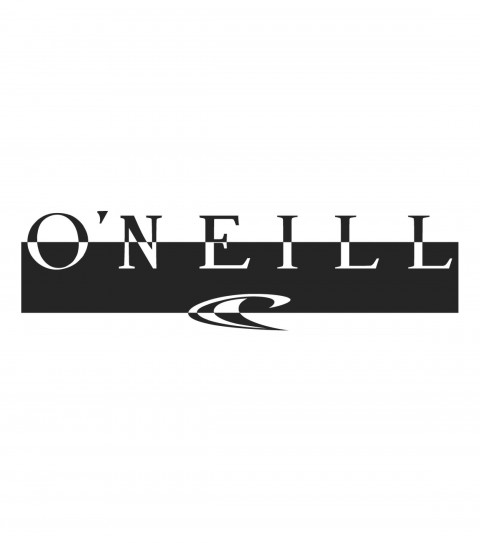 Surf The O'Neill Collective sticker. - $3.00