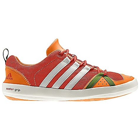 Skateboard Free Shipping. Adidas Boat CC Lace Shoe DECENT FEATURES of the Adias Boat CC Lace Shoe Lightweight, snug fitting activity shoe with quick dry materials Climacool design for 360 degree ventilation during everyday outdoor sports The SPECS Textile/Synthetic - $69.95