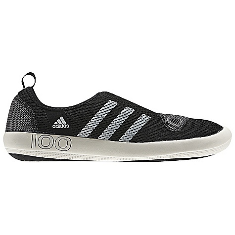 Skateboard On Sale. Free Shipping. Adidas Men's Climacool Boat SL Shoe DECENT FEATURES of the Adidas Men's Climacool Boat SL Shoe General: Super light product concept Upper: Clima cool open mesh for enhanced breath ability Midsole/Outsole: Clima cool tooling construction for enhanced breath ability and comfort Outsole: Exceptional Traxion In wet and slippery conditions with adidas drainage system Sustainable content Environmentally developed pattern - $48.99