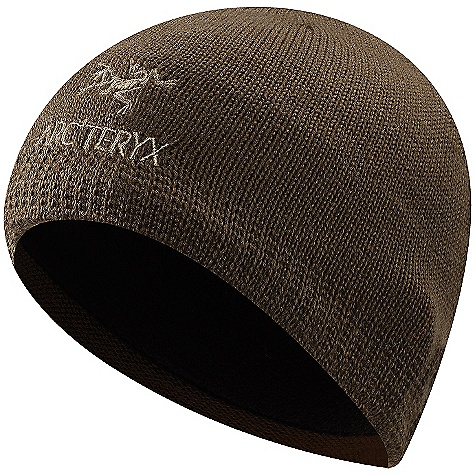 Entertainment Arcteryx Classic Beanie The SPECS Weight: 3.0 oz / 85 g 100% wool, 100% poly fleece liner We are not able to ship Arcteryx products outside the US because of that other thing. We are not able to ship Arcteryx products outside the US because of that other thing. We are not able to ship Arcteryx products outside the US because of that other thing. This product can only be shipped within the United States. Please don't hate us. - $34.95