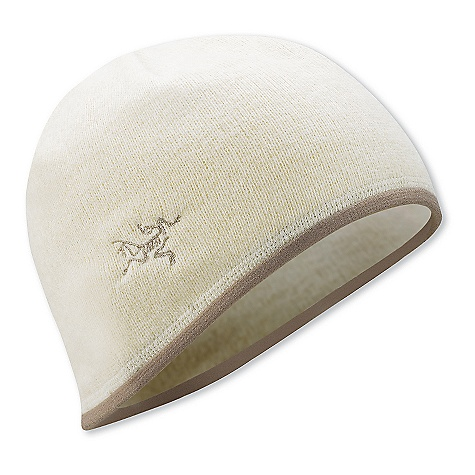 Entertainment On Sale. Arcteryx Covert Beanie The SPECS Weight: 1.4 oz / 40 g This product can only be shipped within the United States. Please don't hate us. - $22.99