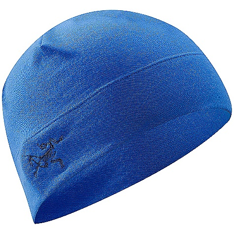 Entertainment Arcteryx RHO LTW Beanie The SPECS Weight: 1.1 oz / 31 g 100% merino wool We are not able to ship Arcteryx products outside the US because of that other thing. We are not able to ship Arcteryx products outside the US because of that other thing. We are not able to ship Arcteryx products outside the US because of that other thing. This product can only be shipped within the United States. Please don't hate us. - $34.95