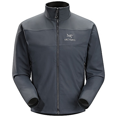 Free Shipping. Arcteryx Men's Venta AR Jacket DECENT FEATURES of the Arcteryx Men's Venta AR Jacket Uses a combination of three Windstopper fabrics to maximize comfort and durability Two hand pockets Drop back hem, laminated hem cinches with one-hand drawcord adjusters Articulated elbows, anatomical shaping for freedom of movement We are not able to ship Arcteryx products outside the US because of that other thing. We are not able to ship Arcteryx products outside the US because of that other thing. We are not able to ship Arcteryx products outside the US because of that other thing. The SPECS Weight: M: 16.7 oz / 473 g Fit: Athletic N72s Windstopper 3L (lo-loft) N72s Windstopper 3L (hi-loft) N70p Windstopper 3L (hi-loft) This product can only be shipped within the United States. Please don't hate us. - $298.95