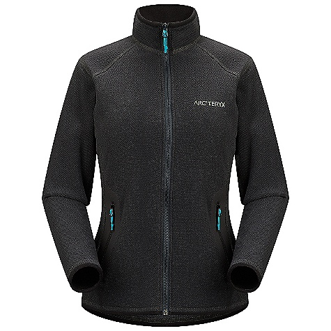 Ski On Sale. Free Shipping. Arcteryx Women's Apache Cardigan DECENT FEATURES of the Arcteryx Women's Apache Cardigan Moisture-resistant outer face fabric with DWR finish Two hand pockets with laminated zippers No-lift gusseted underarms for freedom of movement Schoeller elbow patches Great warmth-to-weight ratio Compressible and packable Quick-drying Flatlocked seams lie flat for added comfort Full front zip Stretch-knit cuffs Stretch-knit hem Activity: Ski/Snowboard We are not able to ship Arcteryx products outside the US because of that other thing. We are not able to ship Arcteryx products outside the US because of that other thing. We are not able to ship Arcteryx products outside the US because of that other thing. The SPECS Weight: (M): 14.8 oz / 420 g Fit: Trim, hip length Fabric: Polartec Thermal Pro Tweed Schoeller Dynamic-Nylon/Spandex blend Care Instructions Machine wash in warm water Do not use fabric softener Tumble dry on low heat Do not iron This product can only be shipped within the United States. Please don't hate us. - $119.99