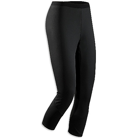"On Sale. Free Shipping. Arcteryx Women's Phase SV Boot Cut DECENT FEATURES of the Arcteryx Women's Phase SV Boot Cut Moisture-wicking, quick drying and breathable base layer fabric for cold weather interval activities Minimal odor retention Gusseted crotch for freedom of movement Wide, comfort waistband with laminated, soft-brush finish UPF 50+ We are not able to ship Arcteryx products outside the US because of that other thing. We are not able to ship Arcteryx products outside the US because of that other thing. We are not able to ship Arcteryx products outside the US because of that other thing. The SPECS Weight: (M): 4.3 oz / 121 g Inseam: 22"" / 56 cm Fit: Next-to-skin Fabric: Phasic SV This product can only be shipped within the United States. Please don't hate us. - $47.99"