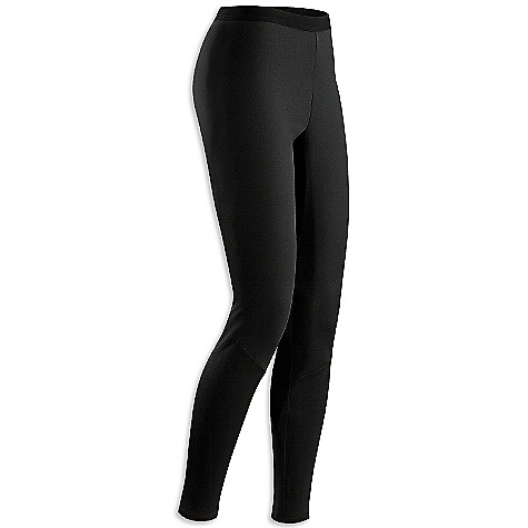 Free Shipping. Arcteryx Women's Phase SV Bottom DECENT FEATURES of the Arcteryx Women's Phase SV Bottom Moisture-wicking, quick drying and breathable base layer fabric for cold weather interval activities Minimal odour retention Gusseted crotch for freedom of movement Wide, comfort waistband with laminated, soft-brush finish The SPECS Weight: (M): 4.9 oz / 140 g Fit: Next-to-skin Fabric: Phasic SV This product can only be shipped within the United States. Please don't hate us. - $69.00