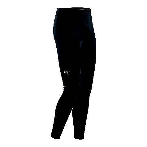 Fitness On Sale. Free Shipping. Arcteryx Men's Incendo Tight DECENT FEATURES of the Arcteryx Men's Incendo Tight Gusseted crotch Breathable Quick-drying Moisture-wicking Lightweight Low profile Resilient stretchy fabric-garment retains shape and form Flat locked seams lie flat for added comfort Articulated patterning for unrestricted mobility Rear pocket with invisible zip located at mid-back Elasticized waist Waist drawcord Reflective logo Supportive mesh compression panels around calfs (tight) Activity: Training/Fitness / Running We are not able to ship Arcteryx products outside the US because of that other thing. We are not able to ship Arcteryx products outside the US because of that other thing. We are not able to ship Arcteryx products outside the US because of that other thing. The SPECS Weight: (M): 7.2 oz / 204 g Fit: Next-to-skin, ankle length (tight) mid-calf (3/4) Material: Altavela-74% polyester 26% spandex blend A single knit polyester jersey fabric with high performance stretch, Aerix-82% polyester 18% spandex, 840D Stretch Mesh - 95% nylon 5% spandex (tight) Care Instructions Machine wash in cold water Hang to dry Do not use fabric softener Do not iron This product can only be shipped within the United States. Please don't hate us. - $58.99
