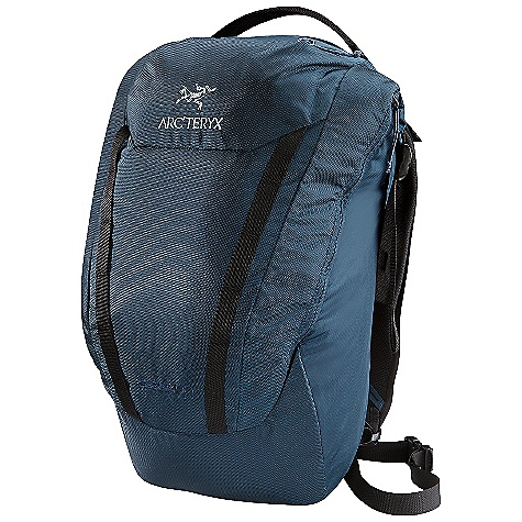 On Sale. Free Shipping. Arcteryx Spear 20 Pack The SPECS Volume: 1260 cubic inches / 21 liter Weight: 36 oz / 1016 g 420D nylon plain weave 420D basket weave 6005-T6 extruded aluminum M-bar stays EV 50 We are not able to ship Arcteryx products outside the US because of that other thing. We are not able to ship Arcteryx products outside the US because of that other thing. We are not able to ship Arcteryx products outside the US because of that other thing. This product can only be shipped within the United States. Please don't hate us. - $73.99