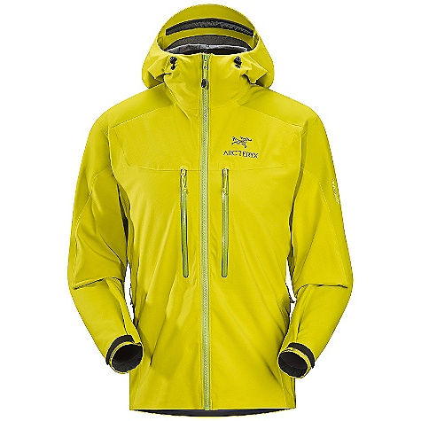 On Sale. Free Shipping. Arcteryx Men's Venta MX Hoody DECENT FEATURES of the Arcteryx Men's Venta MX Hoody N72s lo-loft Windstopper in the torso and underarms; warmer N70s-x Windstopper mid-loft in the back, shoulders and hood Articulated patterning for unrestricted mobility Two crossover chest pockets with laminated zippers Helmet-compatible Storm Hood rotates without blocking vision Drop back-style hem provides full seat coverage WaterTight pit zippers permit rapid ventilation We are not able to ship Arcteryx products outside the US because of that other thing. We are not able to ship Arcteryx products outside the US because of that other thing. We are not able to ship Arcteryx products outside the US because of that other thing. The SPECS Weight: M: 20.2 oz / 572 g Fit: Athletic, hip length N72s Windstopper 3L (lo-loft) - torso and underarms N70s-x Windstopper 3L (mid-loft) - shoulders, hood, and back This product can only be shipped within the United States. Please don't hate us. - $313.99