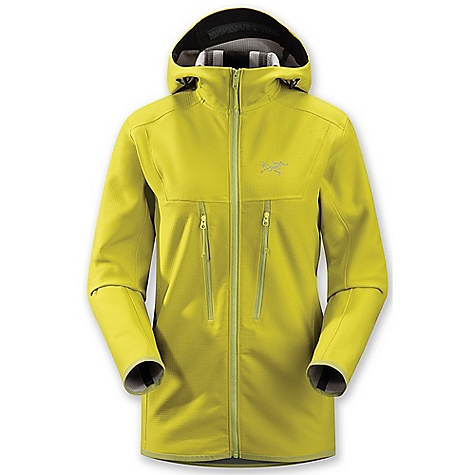 Ski Free Shipping. Arcteryx Women's Acto MX Hoody DECENT FEATURES of the Arcteryx Women's Acto MX Hoody Aerius Grid Loft fabric sheds snow smoothly and moves easily inside a shell jacket High air permeability allows for efficient moisture management Two chest pockets allow for easy access while using pack or harness We are not able to ship Arcteryx products outside the US because of that other thing. We are not able to ship Arcteryx products outside the US because of that other thing. We are not able to ship Arcteryx products outside the US because of that other thing. The SPECS Weight: M: 15.9 oz / 453 g Aerius Grid Loft Fit: Trim This product can only be shipped within the United States. Please don't hate us. - $298.95
