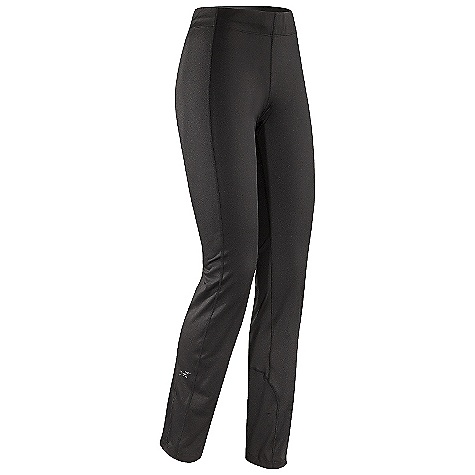 On Sale. Free Shipping. Arcteryx Women's Stride Tight DECENT FEATURES of the Arcteryx Women's Stride Tight Thermal, air permeable, and wicking stretch knit fabric for comfort and warmth 7in. (178cm) zipper at ankle Zippered security pocket, two side stash pockets Reflective blades; flatlock stitching; waist drawcord We are not able to ship Arcteryx products outside the US because of that other thing. We are not able to ship Arcteryx products outside the US because of that other thing. We are not able to ship Arcteryx products outside the US because of that other thing. The SPECS Weight: M: 8.0 oz / 229 g Vistrasari - 90% polyester, 10% spandex Fit: Next-to-skin This product can only be shipped within the United States. Please don't hate us. - $68.99
