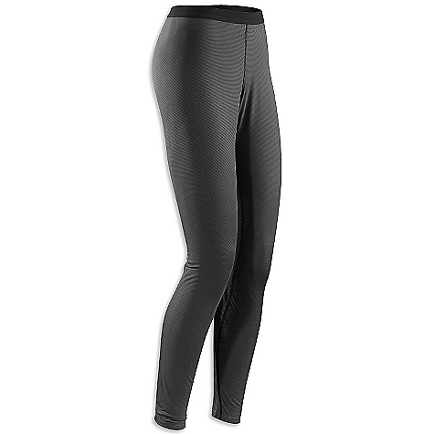 On Sale. Free Shipping. Arcteryx Women's Phase SL Bottom DECENT FEATURES of the Arcteryx Women's Phase SL Bottom Phasic SL fabric provides exceptional moisture management Encapsulated silver ions reduce odours Flat locked seams improve next-to-skin comfort UPF 25+ We are not able to ship Arcteryx products outside the US because of that other thing. We are not able to ship Arcteryx products outside the US because of that other thing. We are not able to ship Arcteryx products outside the US because of that other thing. The SPECS Weight: M: 3.1 oz / 87 g Phasic SL Fit: Next-to-skin This product can only be shipped within the United States. Please don't hate us. - $40.99