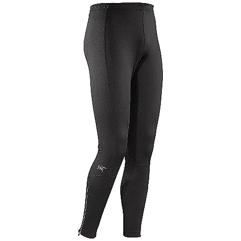 Fitness Free Shipping. Arcteryx Men's Stride Tight DECENT FEATURES of the Arcteryx Men's Stride Tight Moisture-wicking Resilient stretchy fabric-garment retains shape and form Quick-drying Flat locked seams lie flat for added comfort Stretchy fabric allows you to move more freely Articulated patterning for unrestricted mobility Gusseted crotch Pant cuff with locking zip Lumbar stash pocket with zip Adjustable elastic waist drawcord Wide waistband Wide elasticized waist snugs up with drawstring Heat transfer reflective logo Gusseted pant cuff opens with locking zipper Zippered storage pocket located below the waistband in the back UPF 50 + Activity: Running We are not able to ship Arcteryx products outside the US because of that other thing. We are not able to ship Arcteryx products outside the US because of that other thing. We are not able to ship Arcteryx products outside the US because of that other thing. The SPECS Weight: (M): 9 oz / 258 g Fit: Next-to-Skin Fabric: Altasaris-88% polyester 12% spandex Care Instructions Machine wash in cold water Hang to dry Do not use fabric softener Do not iron This product can only be shipped within the United States. Please don't hate us. - $98.95