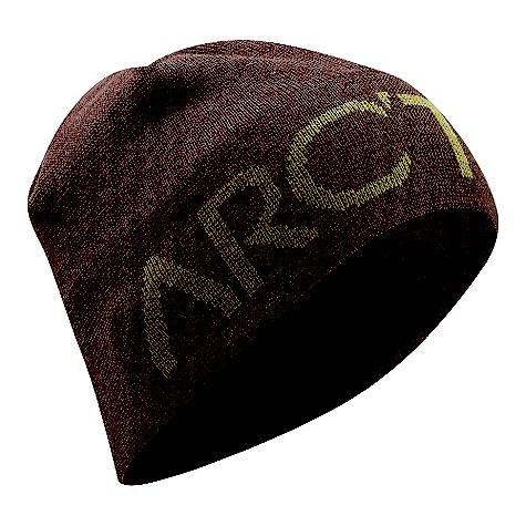 Entertainment On Sale. Arcteryx Word Head Toque The SPECS Weight: 2.0 oz / 58 g 50% acrylic/ 50% wool We are not able to ship Arcteryx products outside the US because of that other thing. We are not able to ship Arcteryx products outside the US because of that other thing. We are not able to ship Arcteryx products outside the US because of that other thing. This product can only be shipped within the United States. Please don't hate us. - $21.99