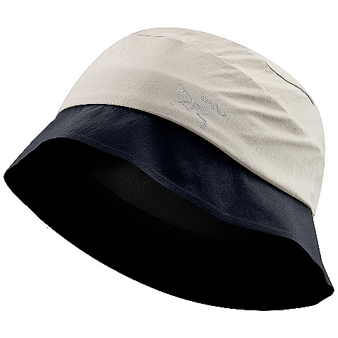 Arcteryx Men's Sinsolo Hat DECENT FEATURES of the Arcteryx Men's Sinsolo Hat Pliable-can be folded or rolled up easily Breathable Lightweight Durable Laminated construction eliminates bulk and stiffness Reflective logo Laminated brim packs away easily in a pocket Elastic head band Anatomical design and fit We are not able to ship Arcteryx products outside the US because of that other thing. We are not able to ship Arcteryx products outside the US because of that other thing. We are not able to ship Arcteryx products outside the US because of that other thing. The SPECS Weight: 1.2 oz / 34 g Material: Nylon/Spandex blend Care Instructions Surface clean only This product can only be shipped within the United States. Please don't hate us. - $38.95