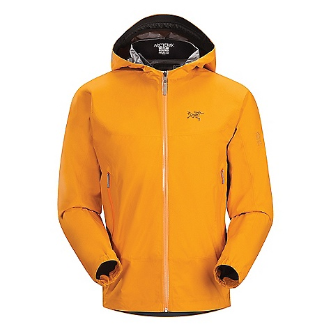 On Sale. Free Shipping. Arcteryx Men's Consular Jacket DECENT FEATURES of the Arcteryx Men's Consular Jacket Lightweight two-layer Gore-Tex Paclite packs up small, stows away easily Full-length Watertight front zipper, with zipper guard flap Vera no Hood with laminated brim Two hand pockets We are not able to ship Arcteryx products outside the US because of that other thing. We are not able to ship Arcteryx products outside the US because of that other thing. We are not able to ship Arcteryx products outside the US because of that other thing. The SPECS Weight: (M): 9.9 oz / 282 g Fit: Trim, waist length Fabric: 274NR Gore-Tex Paclite 2L This product can only be shipped within the United States. Please don't hate us. - $148.99