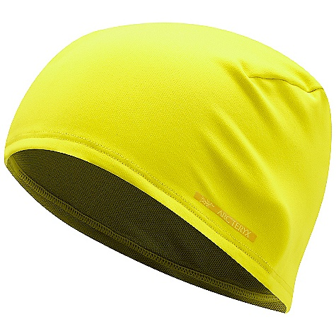 Entertainment Arcteryx Phase AR Beanie The SPECS Weight: 0.7 oz / 19 g Phasic AR We are not able to ship Arcteryx products outside the US because of that other thing. We are not able to ship Arcteryx products outside the US because of that other thing. We are not able to ship Arcteryx products outside the US because of that other thing. This product can only be shipped within the United States. Please don't hate us. - $34.95