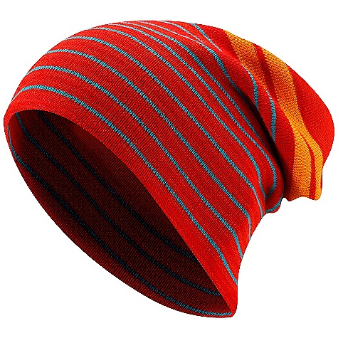 Entertainment On Sale. Arcteryx Rolling Stripe Hat The SPECS Weight: 3.0 oz / 85 g 50% acrylic/ 50% wool, 100% polyester We are not able to ship Arcteryx products outside the US because of that other thing. We are not able to ship Arcteryx products outside the US because of that other thing. We are not able to ship Arcteryx products outside the US because of that other thing. This product can only be shipped within the United States. Please don't hate us. - $19.99