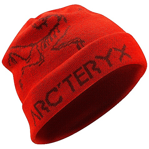Entertainment On Sale. Arcteryx Rolling Word Hat The SPECS Weight: 3.6 oz / 101 g 50% acrylic/ 50% wool We are not able to ship Arcteryx products outside the US because of that other thing. We are not able to ship Arcteryx products outside the US because of that other thing. We are not able to ship Arcteryx products outside the US because of that other thing. This product can only be shipped within the United States. Please don't hate us. - $19.99