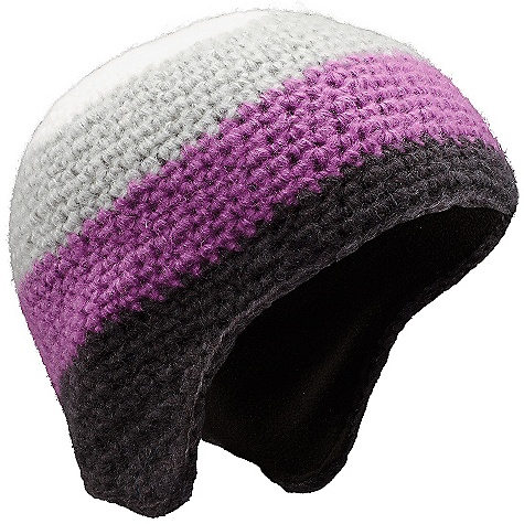 Entertainment On Sale. Arcteryx Women's Isoclese Hat The SPECS Weight: 2.2 oz / 63 g 50% acrylic/ 50% wool, 100% polyester We are not able to ship Arcteryx products outside the US because of that other thing. We are not able to ship Arcteryx products outside the US because of that other thing. We are not able to ship Arcteryx products outside the US because of that other thing. This product can only be shipped within the United States. Please don't hate us. - $25.99