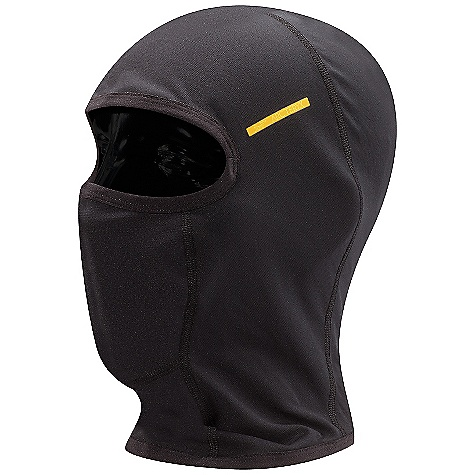 Arcteryx Phase AR Balaclava The SPECS Weight: 1.1 oz / 32 g Phasic AR We are not able to ship Arcteryx products outside the US because of that other thing. We are not able to ship Arcteryx products outside the US because of that other thing. We are not able to ship Arcteryx products outside the US because of that other thing. This product can only be shipped within the United States. Please don't hate us. - $38.95