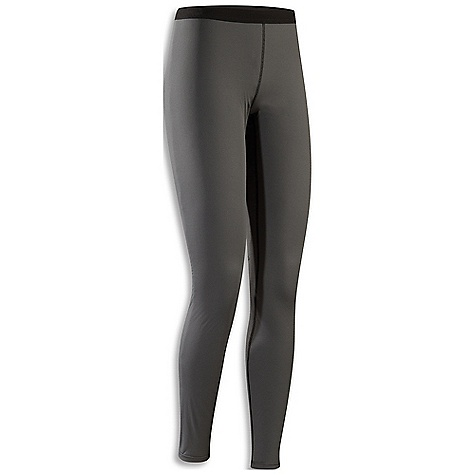 "Free Shipping. Arcteryx Women's Phase SL Bottom DECENT FEATURES of the Arcteryx Women's Phase SL Bottom Moisture-wicking Breathable Lightweight Quick-drying Minimal odor retention odor-control fabric treatment Hydrophobic materials will not absorb water Mechanical stretch textile for unrestricted mobility ""fabric is inherently stretchy without the use of Spandex fibres, making it more durable Flatlocked seams lie flat for added comfort Anatomical shaping for fit and comfort Gusseted crotch Elasticized waist Polyester and polypropylene blend wicks moisture away from the body Mechanical stretch yarn has elastic properties for increased flex Encapsulated silver ions reduce odors Flatlocked seams prevent chafing UPF 25 + Activity: All Around We are not able to ship Arcteryx products outside the US because of that other thing. We are not able to ship Arcteryx products outside the US because of that other thing. We are not able to ship Arcteryx products outside the US because of that other thing. The SPECS Weight: (M): 3.1 oz / 87 g Fit: Next-to-skin Inseam: 73.5 cm Fabric: Phasic SL Care Instructions Machine wash in cold water Hang to dry Do not use fabric softener Do not iron This product can only be shipped within the United States. Please don't hate us. - $69.95"