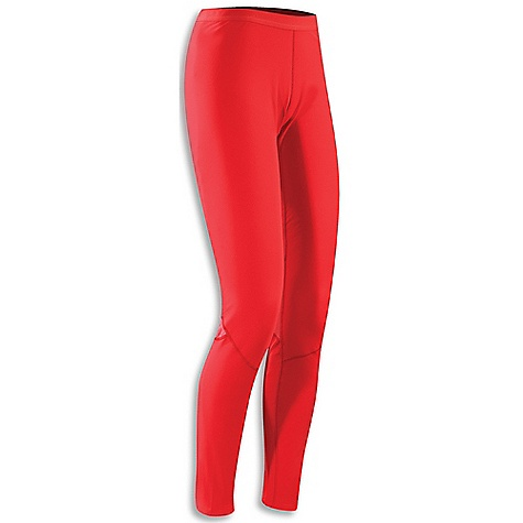 Free Shipping. Arcteryx Women's Phase AR Bottom DECENT FEATURES of the Arcteryx Women's Phase AR Bottom Phasic fabric has soft touch and exceptional moisture management properties Composite construction reduces bulk, improves thermal regulation Flat locked seams improve next-to-skin comfort Encapsulated silver ions reduce odours UPF 50+ We are not able to ship Arcteryx products outside the US because of that other thing. We are not able to ship Arcteryx products outside the US because of that other thing. We are not able to ship Arcteryx products outside the US because of that other thing. The SPECS Weight: M: 4.3 oz / 121 g Body: Phasic AR Panels: Phasic SL Fit: Next-to-skin This product can only be shipped within the United States. Please don't hate us. - $74.95