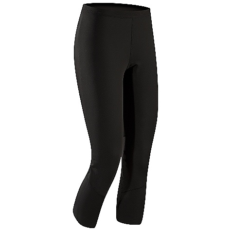 On Sale. Free Shipping. Arcteryx Women's Phase SV Boot Cut Bottom DECENT FEATURES of the Arcteryx Women's Phase SV Boot Cut Bottom Phasic fabric has soft touch and exceptional moisture management properties Composite construction reduces bulk, improves thermal regulation Flat locked seams improve next-to-skin comfort Encapsulated silver ions reduce odours UPF 50+ We are not able to ship Arcteryx products outside the US because of that other thing. We are not able to ship Arcteryx products outside the US because of that other thing. We are not able to ship Arcteryx products outside the US because of that other thing. The SPECS Weight: M: 3.8 oz / 107 g Body: Phasic SV Panels: Phasic AR Fit: Next-to-skin This product can only be shipped within the United States. Please don't hate us. - $54.99