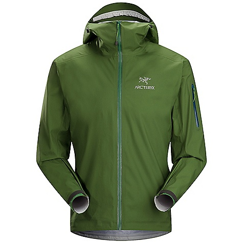 Free Shipping. Arcteryx Men's Tecto FL Jacket DECENT FEATURES of the Arcteryx Men's Tecto FL Jacket Gore-Tex Active is the lightest and most breathable Gore-Tex fabric Low profile Storm Hood offers full weather protection 3 Vislon WaterTight front zipper with chin guard Single sleeve pocket; narrow cuffs stuff sack included Laminated hem with adjustable hem drawcord We are not able to ship Arcteryx products outside the US because of that other thing. We are not able to ship Arcteryx products outside the US because of that other thing. We are not able to ship Arcteryx products outside the US because of that other thing. The SPECS Weight: M: 8.2 oz / 277 g Fit: Trim with e3D, hip length N30p-x Gore-Tex Active 3L This product can only be shipped within the United States. Please don't hate us. - $368.95