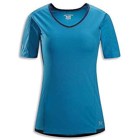 Free Shipping. Arcteryx Women's Motus SS Crew DECENT FEATURES of the Arcteryx Women's Motus SS Crew Moisture-wicking Breathable Lightweight Quick-drying Minimal odor retention Mechanical stretch textile for unrestricted mobility Flatlocked seams lie flat for added comfort Anatomical shaping for fit and comfort Gusseted underarms Reflective logo Reflective blazes for enhanced visibility in low light UPF Rating: 54 We are not able to ship Arcteryx products outside the US because of that other thing. We are not able to ship Arcteryx products outside the US because of that other thing. We are not able to ship Arcteryx products outside the US because of that other thing. We are not able to ship Arcteryx products outside the US because of that other thing. This product can only be shipped within the United States. Please don't hate us. - $64.95