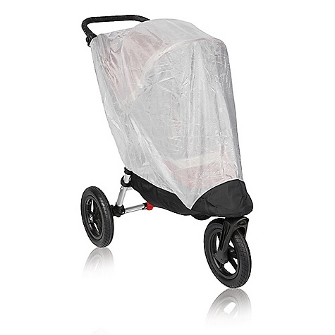 Entertainment On Sale. Baby Jogger Bug Canopy FEATURES of the Bug Canopy by Baby Jogger Bug canopy constructed with a durable, finely woven mesh Custom designed to fit perfectly on select models of Baby Jogger strollers Completely encloses the front and sides of your stroller to provide unbeatable protection Protects your child from bees, other flying insects, and debris while outdoors Mesh construction offers awesome ventilation for baby, even on warm and buggy days This product can only be shipped within the United States. Please don't hate us. - $14.99
