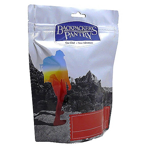 Camp and Hike Backpackers Pantry Freeze Dried Ice Cream The Freeze-dried Ice Cream by Backpacker's Pantry. Freeze-dried vanilla, chocolate and strawberry ice cream, ready-to-eat and enjoy straight from the package. SPECIFICATIONS of the Freeze-dried Ice Cream by Backpacker's Pantry Serves one light snack Low Sodium Ready to Eat - $3.40