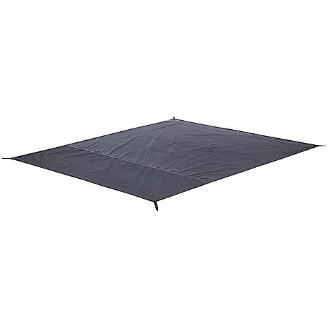 Camp and Hike On Sale. Big Agnes Hager House 3 Footprint The SPECS Weight: 10 oz - $27.99