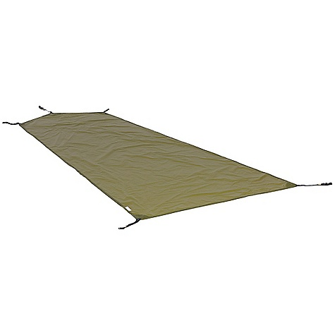 Camp and Hike On Sale. Big Agnes Seedhouse SL 1 Footprint - 2011 The SPECS Weight: 5.5 oz - $34.99