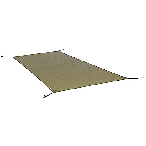 Camp and Hike On Sale. Free Shipping. Big Agnes Seedhouse SL 2 Footprint - 2011 DECENT SPECS of the Big Agnes Seedhouse Superlight 2 Footprint Weight: 8 oz - $37.99