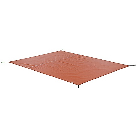 Camp and Hike Free Shipping. Big Agnes Copper Spur UL 3 Footprint FEATURES of the Big Agnes Copper Spur UL 3 Footprint Footprints extend the life of your tent by protecting them from dirt, rocks, and water Allows you to pitch a lightweight shelter using only a footprint, tent fly, poles, and stakes Designed to be used with the Spur UL 3 Tent - $79.95