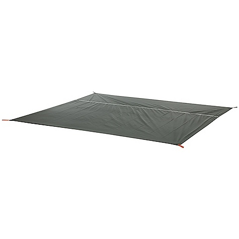Camp and Hike On Sale. Free Shipping. Big Agnes Coulton Creek 4 Footprint The SPECS Weight: 1 lb - $34.99