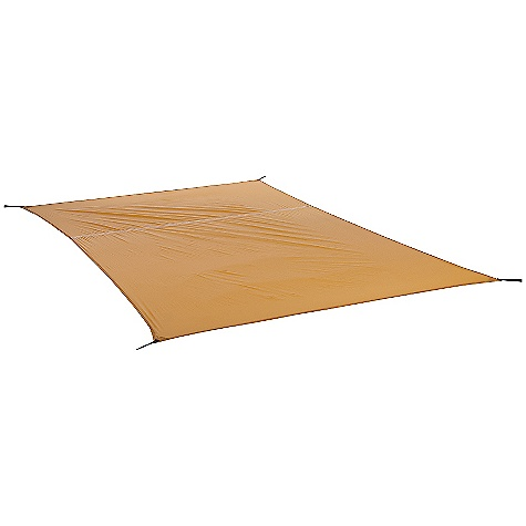 Camp and Hike Free Shipping. Big Agnes Fly Creek UL 3 Footprint FEATURES of the Big Agnes Fly Creek UL 3 Footprint Footprints extend the life of your tent by protecting them from dirt, rocks, water, and abrasion Allows you to pitch a lightweight shelter using only a footprint, tent fly, poles, and stakes Designed to be used with the Big Agnes Fly Creek UL 3 Tent - $74.95