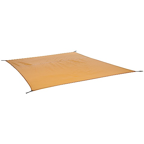 Camp and Hike Free Shipping. Big Agnes Fly Creek UL 4 Footprint The SPECS Weight: 8.5 oz - $79.95