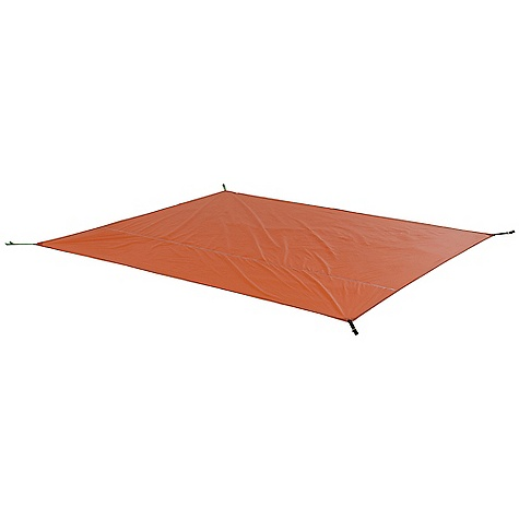 Camp and Hike Free Shipping. Big Agnes Copper Spur UL 4 Footprint DECENT SPECS of the Big Agnes Copper Spur Ultralight 4 Footprint Weight: 12 oz - $79.95