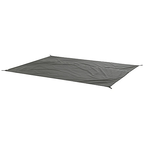 Camp and Hike On Sale. Free Shipping. Big Agnes King Creek 6 Footprint The SPECS Weight: 1 lb 7 oz - $47.99