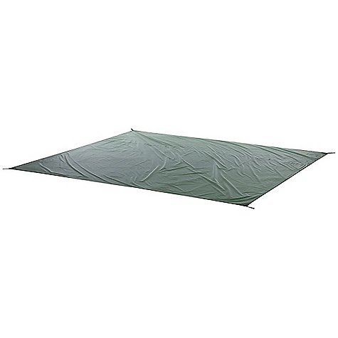 Camp and Hike Free Shipping. Big Agnes Soda Mountain SL 4 Footprint The SPECS Weight: 12 oz - $79.95