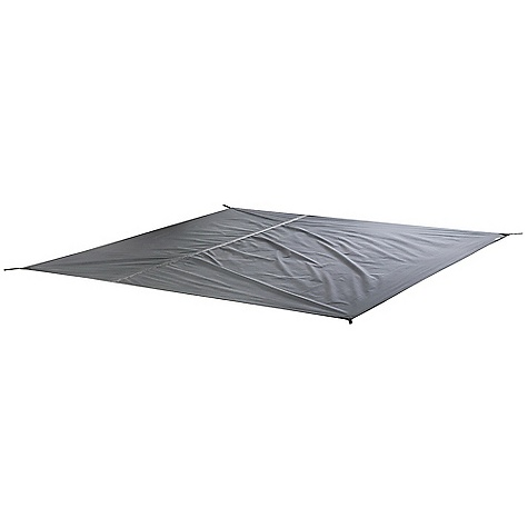 Camp and Hike On Sale. Free Shipping. Big Agnes Wolf Mountain 4 Footprint The SPECS Weight: 1 lb 1 oz - $47.99