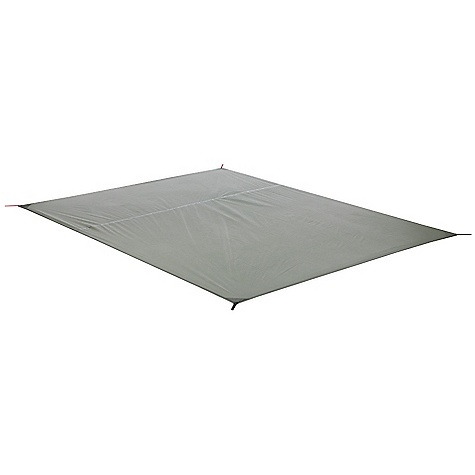 Camp and Hike Free Shipping. Big Agnes Jack Rabbit SL3 Footprint The SPECS Weight: 9.5 oz - $59.95