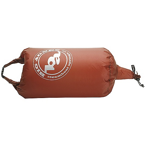 Camp and Hike Big Agnes Pumphouse Pad Pump The SPECS Weight: 1.5 oz / 43 G - $19.95